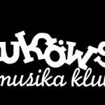 Donostikluba 2014: Los Zigarros Le Bukowski Musika Kluba