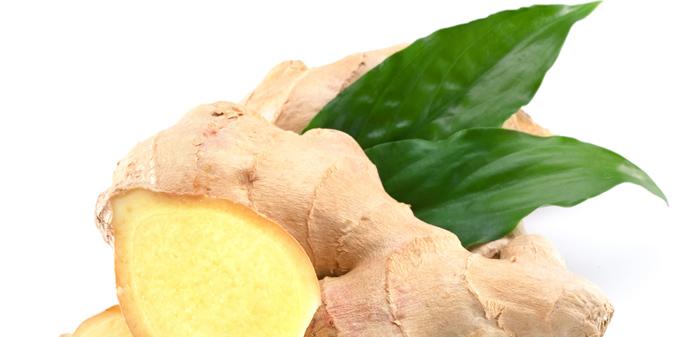 Alimentos para combatir la resaca