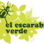 El escarabajo verde: Rebelión en la granja