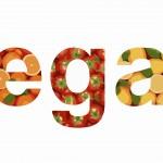 ¿Qué es el veganismo?