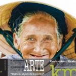 IV. aurkituARTE | IV. encontrARTE by Enrique Riu