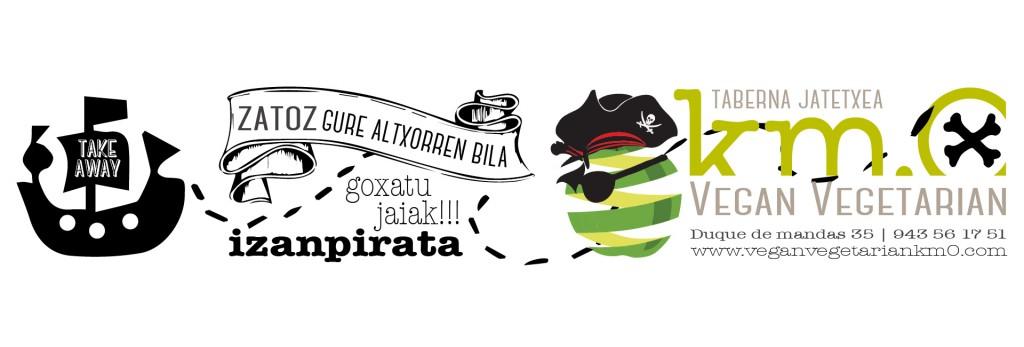 Aste Nagusi Pirata 2016
