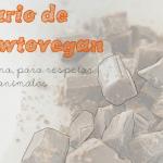 Las recetas de Km.0: Recetario vegano por Howtovegan