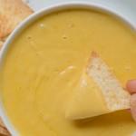 Las recetas de km.0: El queso vegano de Danza de Fogones