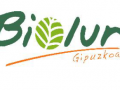 Biolur km.0 restaurante vegano vegetariano San Sebastián