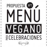 Las recetas de km.0: Menús veganos para celebraciones de la mano de DefensAnimal