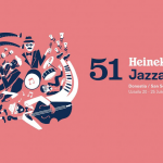 Jazzaldia 2016 | Festival de Jazz de San Sebastián