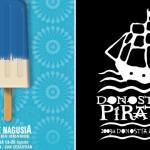 Aste Nagusia & Aste Nagusi Pirata 2016