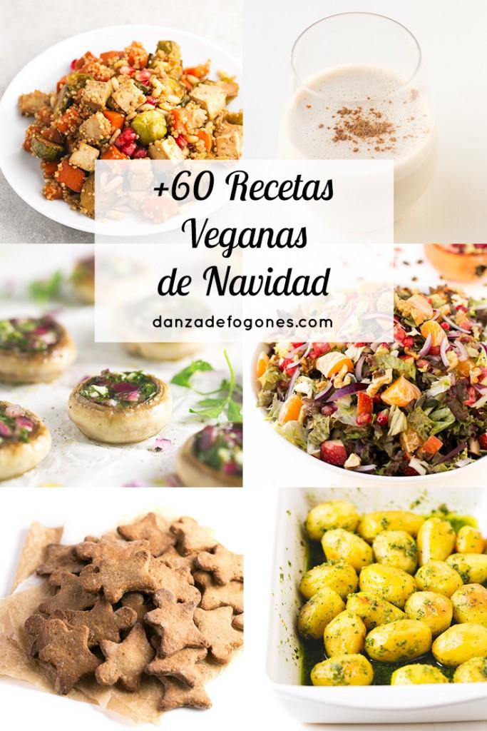 60-recetas-veganas-de-navidad