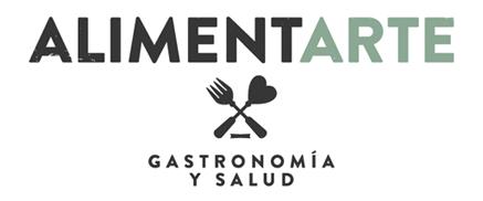alimentARTE gastronomía y salud