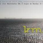 III. aurkituARTE | III. encontrARTE by Jon Mentxaka