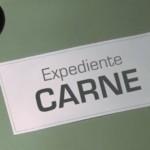 Expediente CARNE – Un documental sobre el consumo de carne y sus consecuencias
